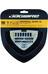 Jagwire Universal Sport XL Kabel/osłonka do przerzutek czarny